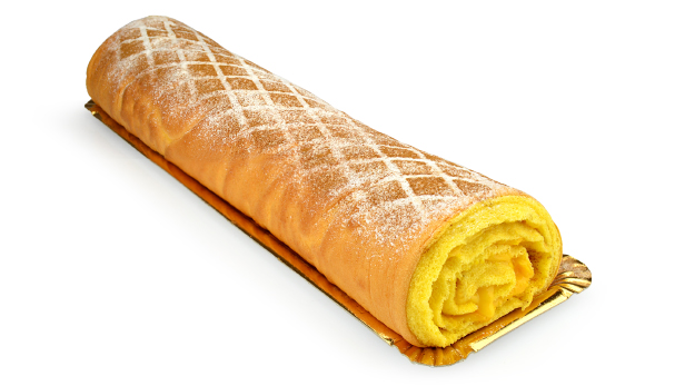 torta_azeitao_GR