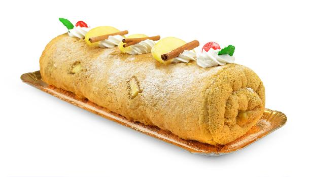 torta_macacanela_GR