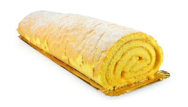torta_simples_GR